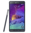 Samsung Note4 black mit o2 all-in L